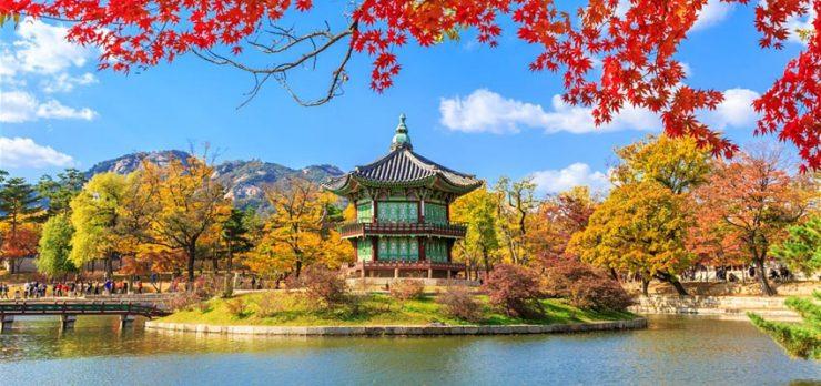 assicurazione sanitaria corea sud