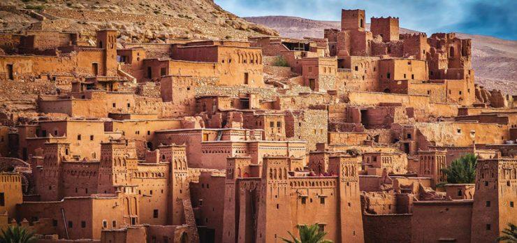 assicurazione sanitaria marocco