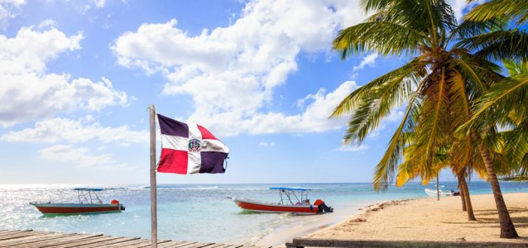 assicurazione sanitaria repubblica dominicana