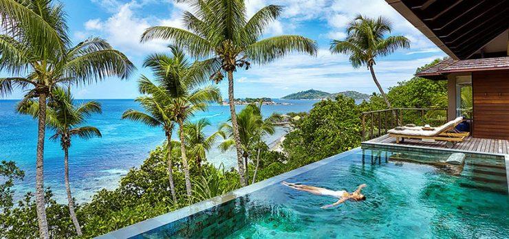 assicurazione sanitaria seychelles