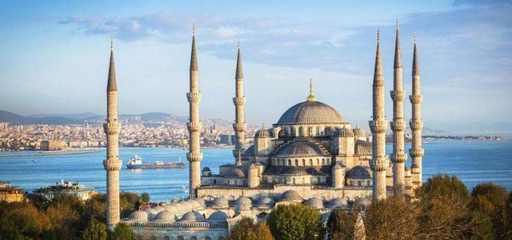 assicurazione sanitaria turchia